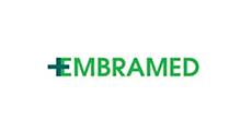 Embramed