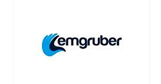 Emgruber