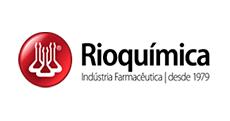 Rioquimica