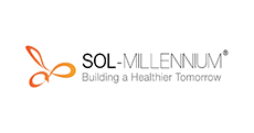 Solmillennium