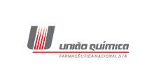 União quimica